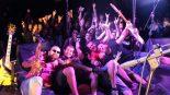 Rokavieja estrena tema y videoclip de cara a su concierto de Feria