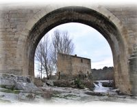 Conoce Yecla de Yeltes, la Yecla vetona