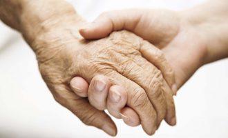 Carta abierta de la AFAY en el Día Mundial del Alzheimer
