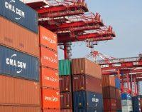 La exportación de muebles vuelve a crecer y no parece tener límites