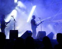 Comienza la Feria de Septiembre donde se oferta un concierto emitido por internet