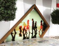 Feria del Mueble Yecla cuelga el cartel de completo a cinco meses de su celebración