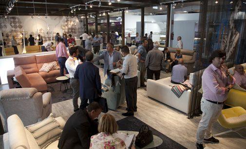 """La próxima edición de Feria del Mueble Yecla comienza el 25 de septiembre """"con todo incluido"""""""