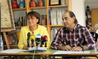 La Universidad Popular abre la preinscripcion de su programación inicial