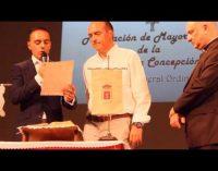 Manuel Lidó y Francisco Javier Romero son elegidos Clavarios de las Fiestas Patronales