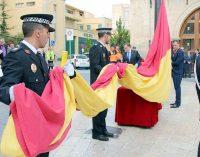 Se espera el homenaje a la Bandera más multitudinario de los realizados