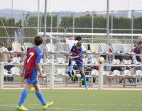 El Fútbol Base Yecla da un repaso a sus adversarios