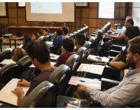 Yecla no está inscrita en el programa de microcréditos para jóvenes emprendedores