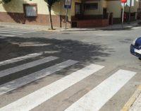 El PSOE pide mejoras de accesibilidad en las calles próximas al centro de salud de Herratillas