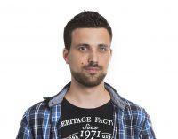 Alberto Martínez, único candidato a coordinador de IU-Verdes de Yecla