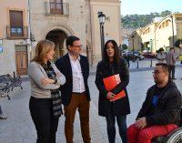 El PSOE quiere un plan de choque para los parados de más de 45 años