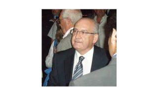 El doctor López Prats, nuevo miembro de la Academia de Medicina de la Comunidad Valenciana