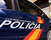 Aumenta la vigilancia policial en el Black Friday
