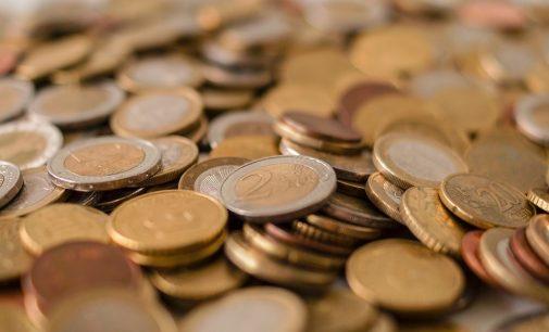 Consejos para optimizar la carga fiscal, por Pedro Soriano López