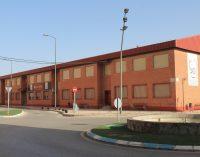 El sí a los Pajes de las Fiestas arrasa en una votación celebrada en el colegio La Paz
