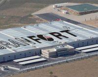 Los ex trabajadores de Granfort pueden beneficiarse de la venta de las instalaciones de la empresa