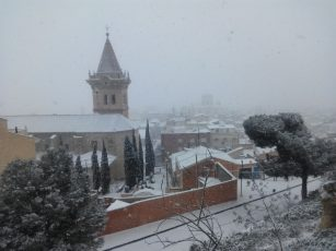 nieve 04