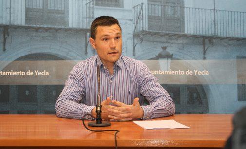 Romero pide a los técnicos que confirmen los incumplimientos que denuncia Cs sobre Clece