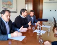 Ciudadanos presenta sus enmiendas al presupuesto regional destinadas a Yecla
