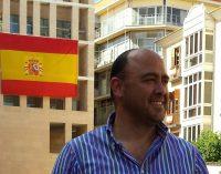 Alfonso Galdón, nuevo presidente del Foro de la Familia de la Región