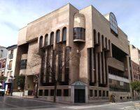 Aprobada la adquisición del edificio de cazadores valorada en 1.7 millones de euros