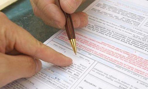 Nueva sentencia de los juzgados de Yecla contra un banco por las cláusulas suelo