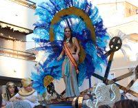 El Carnaval de Yecla recupera el esplendor perdido