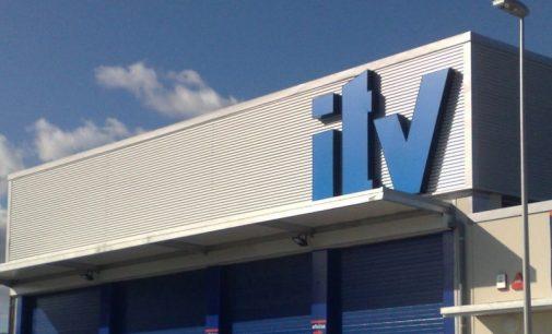 Los sindicatos anuncian paros en la ITV de Jumilla por la liberalización del servicio