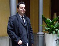 El tenor José Manuel Molina actúa este sábado en Yecla