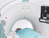 El hospital inaugurará en abril un nuevo TAC de mayor precisión