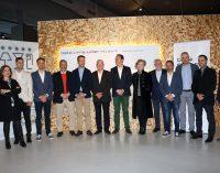 Se presenta la segunda edición de InterCidec dotada con 7.000 euros en premios
