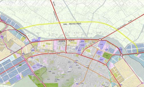 C´s exige al gobierno municipal que convoque a los vecinos afectados por la nueva ronda