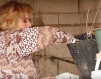 """""""Techo de cristal"""", el documental que visibiliza a la mujer yeclana, disponible en Vimeo"""