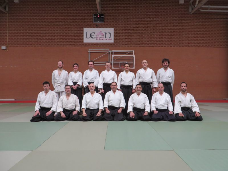 aikido 03
