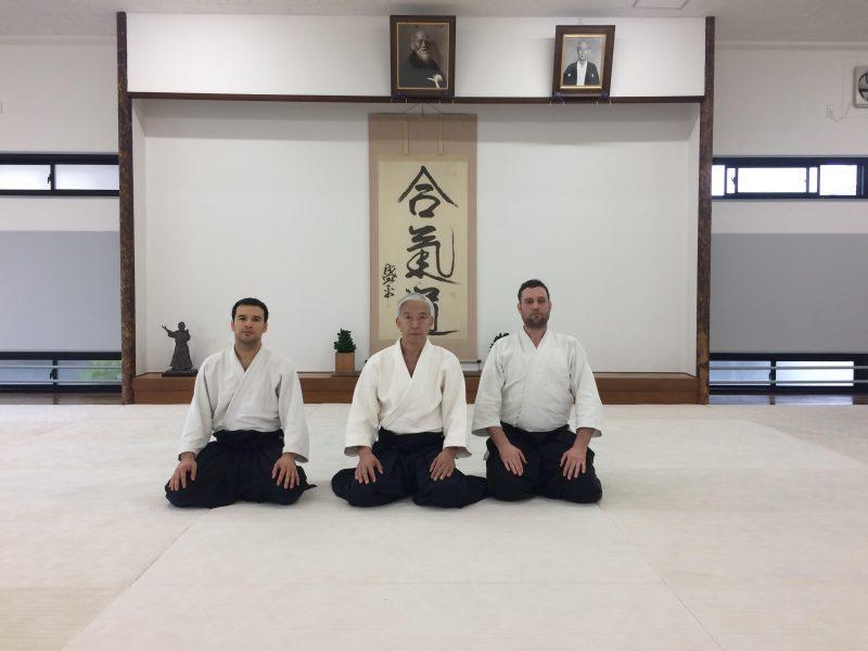aikido 04