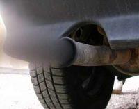 El 15 de mayo se cargará el impuesto de vehículos de tracción mecánica