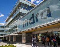 El PSOE pide una investigación interna de la relación de Indra con el ayuntamiento