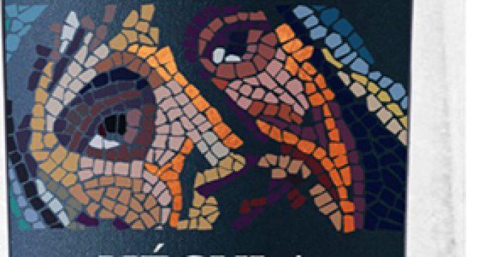 Los vinos de Bodegas Castaño cosechan varios premios