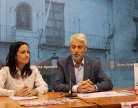 Sesenta jóvenes del Altiplano participan en el programa de inserción social de Cáritas