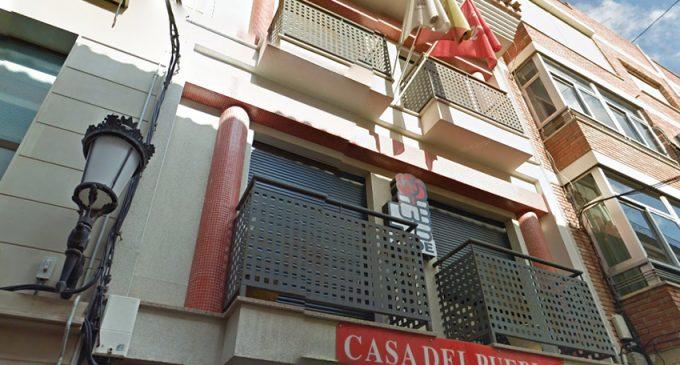 Los pedristas ganan en Yecla la batalla de los avales del PSOE