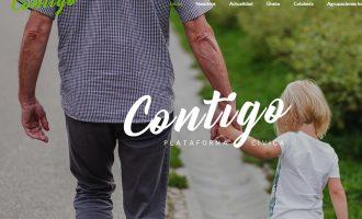 """La plataforma política Contigo anuncia su constitución """"muy pronto"""" en Yecla"""