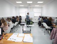 CETEM organiza un curso gratuito de ecodiseño