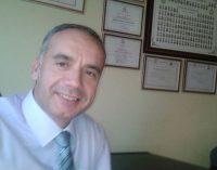 Diego Martín, elegido nuevo coordinador local de Ciudadanos