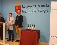 La D.O. Yecla examina sus vinos