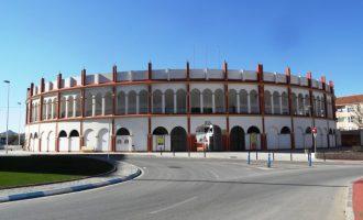 Los toros volverán a Yecla con una subvención de 9.000 euros