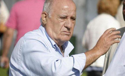 El hospital de Yecla recibirá un mamógrafo donado por la Fundación Amancio Ortega