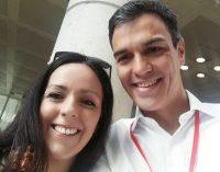 Los socialistas yeclanos participaron en el congreso nacional del PSOE