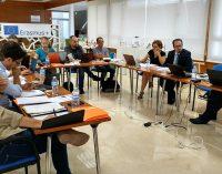 CETEM diseña un máster internacional para el mueble basado en la movilidad laboral