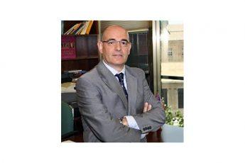 Francisco Soriano
