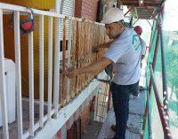 Nuevas ayudas regionales para la rehabilitación de edificios